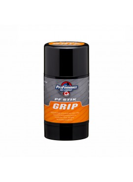 Proformance Stik Grip Wax
