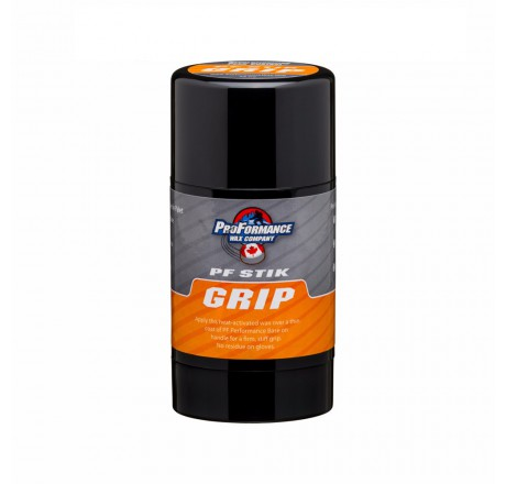 Proformance Base i Stick Grip w cenie 1