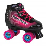 Tempish Seegee Diamond Squad Skate